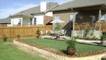San Antonio Landscaping design Call us today 210 725 1960
